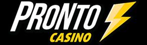 Pronto casino recension