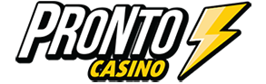 Pronto casino recension