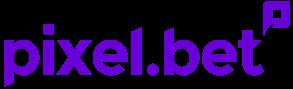 PixelBet Casino